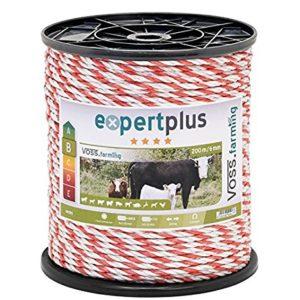 Weidezaun Seil kaufen
