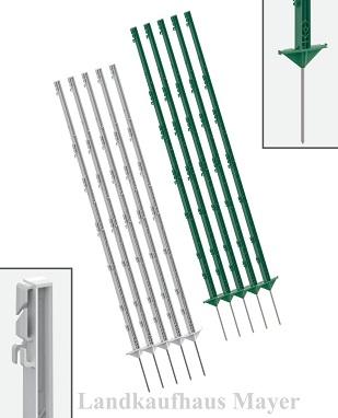 weidezaunpfaehle-kunststoff-156cm